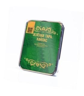 CEF « Tara Verte Kailash »