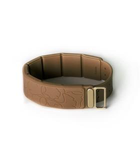Bracelet-CEF « Venorm »