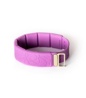 Bracelet CEF « Fascinante »