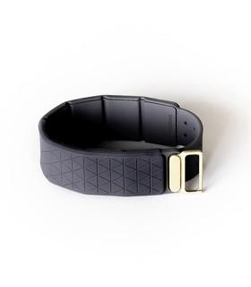 Bracelet CEF « Vitabalance »
