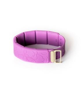 Bracelet CEF « Cigogne »