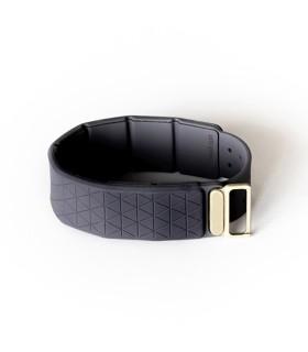 Bracelet CEF « Immuno-Bouclier »