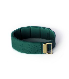 Bracelet CEF « Navigateur Santé »
