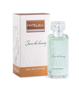 Eau de parfum Save the Beauty