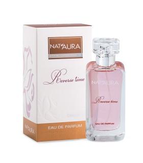 Eau de parfum Reverse Time