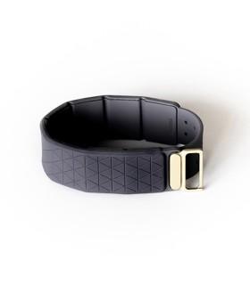 Bracelet CEF « Leader »