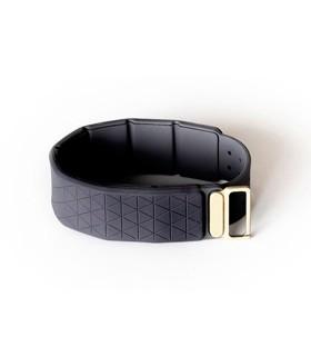Bracelet CEF « Fitness »