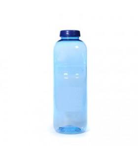 Bouteille en tritan sans BPA