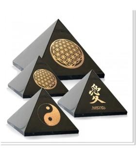 Formes géométriques sacrées