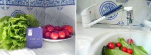 legumes-fruits-cef