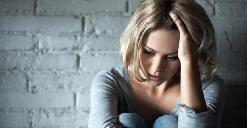 Les Problèmes Psychosomatiques des Maladies